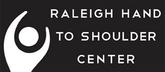 Hand, Elbow, and Shoulder Doctors in Raleigh NC | Raleigh