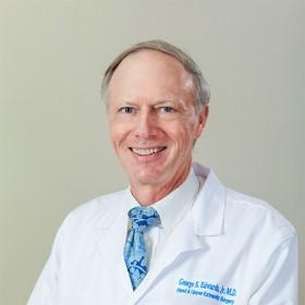 Dr Edwards Jr