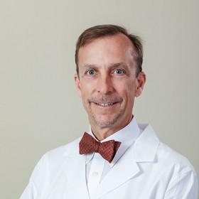 Dr Shricker