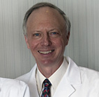 img-bio-dr-edwards