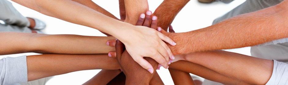 img-banner-group-hands