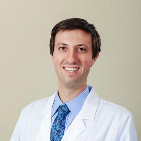 Dr Edwards III